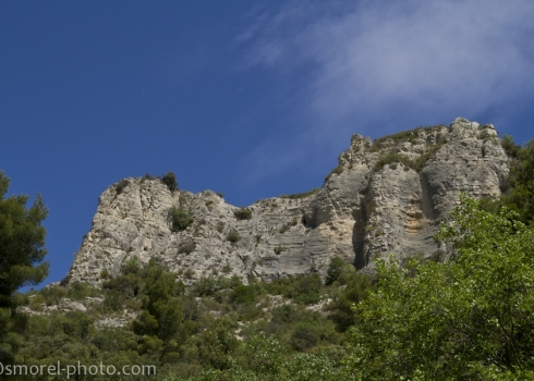 Gorges de Regalon70