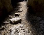 Gorges de Regalon