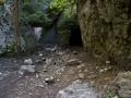 Gorges de Regalon10