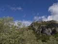 Gorges de Regalon2