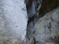 Gorges de Regalon30