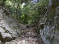 Gorges de Regalon38