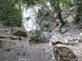 Gorges de Regalon40