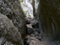 Gorges de Regalon42