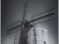 Moulin de Daudet 2