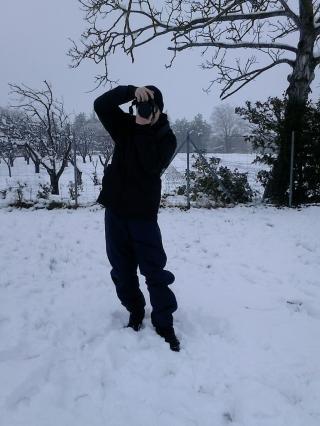 seb_neige