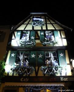 Alsace_marché de noël40