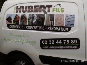 sponsor_Hubert&Fils