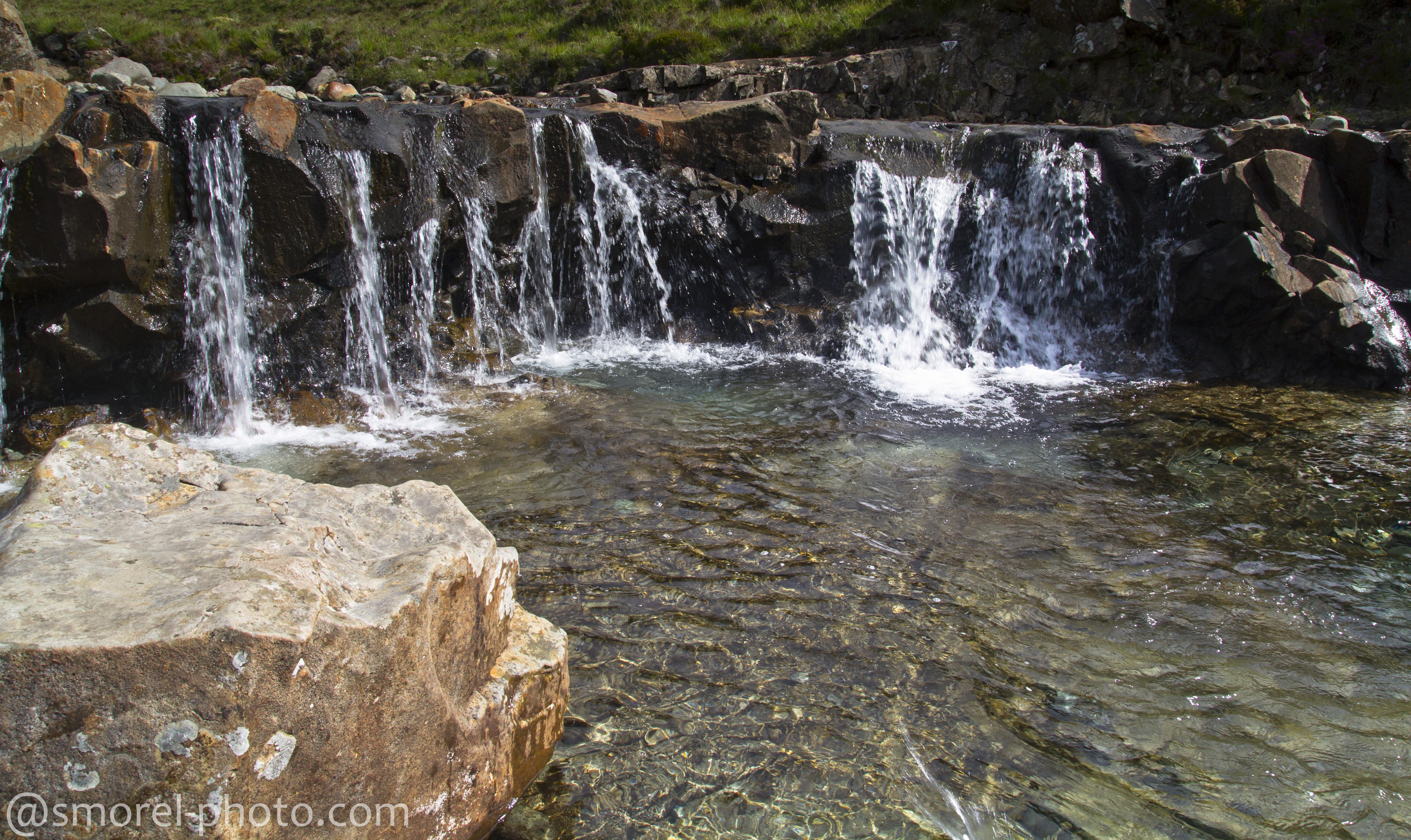 Ecosse_Fairy_Pools19