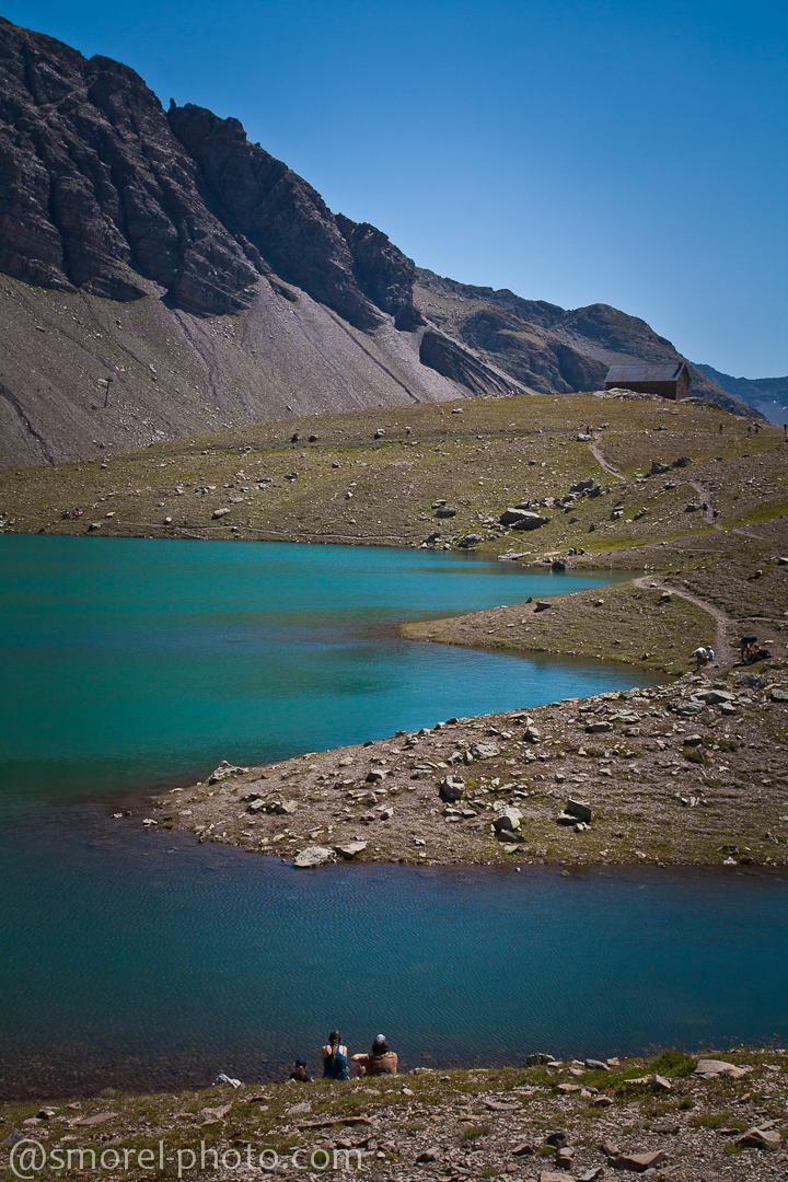 Balade des 6 lacs_Orcières Merlette39